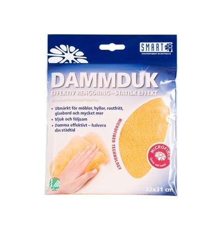 DAMMDUK