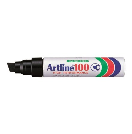 ARTLINE 100 7,5-12MM