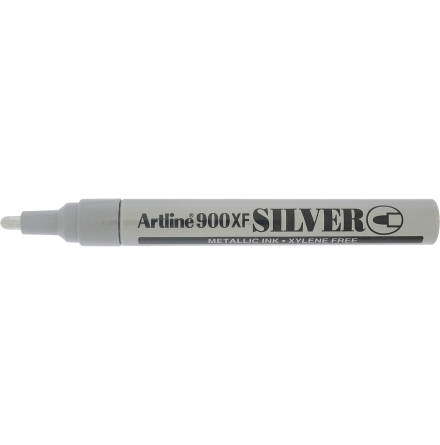 ARTLINE 2,3MM SILVER