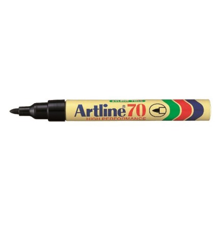 ARTLINE 70 1,5MM