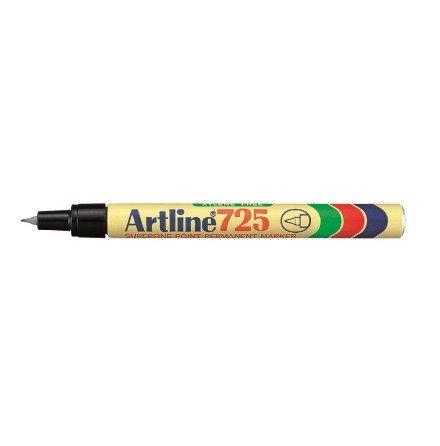 ARTLINE 725 0,4 MM