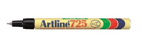 ARTLINE 725 0,4 MM