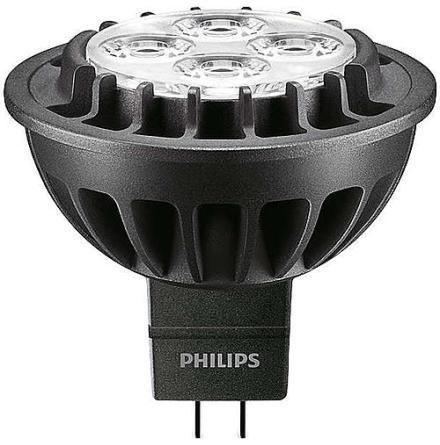 PHILIPS LED MR16, 7W 930