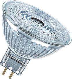 PHILIPS LED MR16, 5W 830